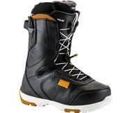 Nitro Crown TLS Women's Snowboard Boots 2017