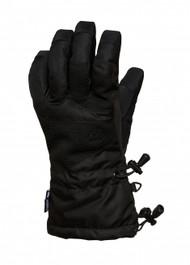 686 Honcho Gauntlet Glove 2017