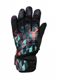 686 Majesty Women's Glove 2017