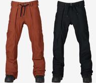 Burton Southside Slim Pant 2017