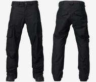 Burton Covert Insulated Pant 2017