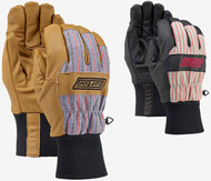 Burton Lifty Gloves 2017
