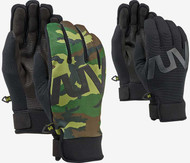 Analog Avatar Gloves 2017