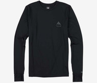 Burton Lightweight Base Layer Crew 2017