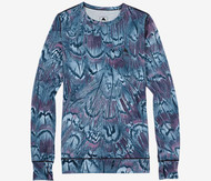 Burton Midweight Women's Base Layer Crew 2017