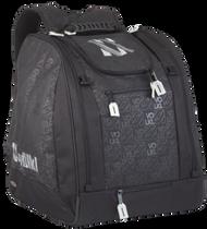 Volkl Delux Boot Bag 2017