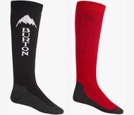 Burton Emblem Sock 2017