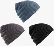 Burton All Day Long Beanie 2017