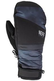 Neff Digger Mitt Gloves 2017
