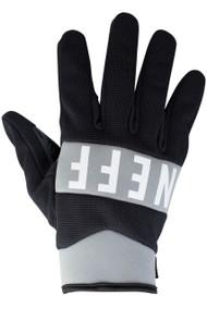 Neff Ripper Glove 2017