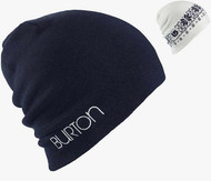 Burton Belle Reversible Women's Beanie 2017