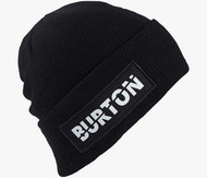 Burton Whatever Women's Beanie 2017