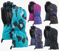 Burton Profile Kid's Gloves 2017
