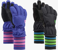 Burton Minishred Youth Gloves 2017