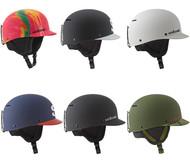 Sandbox Classic 2.0 Snow Helmet 2017