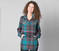 Nikita Delano Women's Long Sleeve Shirt 2017