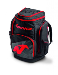 Nordica Race XL Gear Pack Backpack 2018