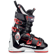 Nordica Speedmachine 120 Ski Boots 2017