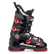 Nordica Speedmachine 100 Ski Boots 2017
