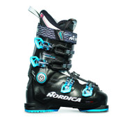 Nordica Speedmachine 90 Ski Boots 2017