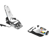 Look Pivot 18 Ski Bindings 2017