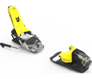 Look Pivot 14 Dual WTR Ski Bindings 2017