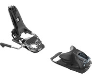 Look Pivot 12 Dual WTR Ski Bindings 2017