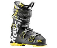 Rossignol Alltrack Pro 100 Ski Boots 2017