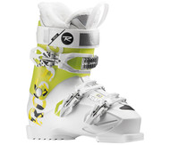 Rossignol Kelia 60 Women's Ski Boots 2017
