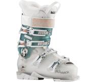 Rossignol Alltrack 90 Women's Ski Boots 2017