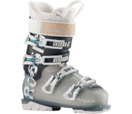 Rossignol Alltrack 70 Women's Ski Boots 2017