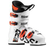 Rossignol Hero J4 Kids Ski Boots 2017
