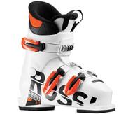 Rossignol Hero J3 Kids Ski Boots 2017