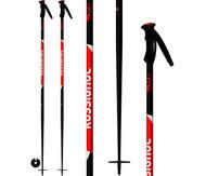 Rossignol Tactic Ski Poles 2017