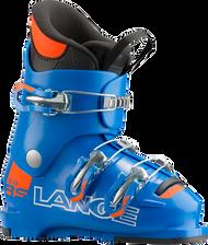 Lange RSJ 50 Junior Ski Boots 2017