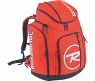 Rossignol Hero Athletes Bag 2017