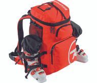 Rossignol Hero Boot Pro Boot Bag 2018