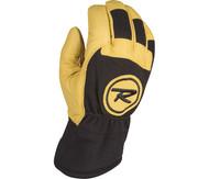 Rossignol Rough Rider Gloves 2017