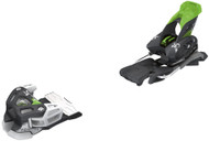 Liberty Attack 13 Ski Bindings 2017