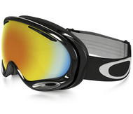Oakley A Frame 2.0 Goggles 2017