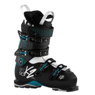 K2 B.F.C. 90 Women's Ski Boots 2017