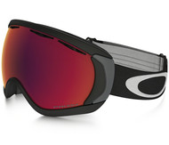 Oakley Canopy Goggles 2017