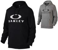 Oakley DWR Ellipse Pullover Hoodie 2017