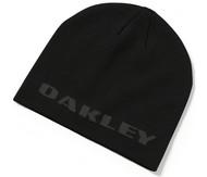 Oakley Rockslide Beanie 2017
