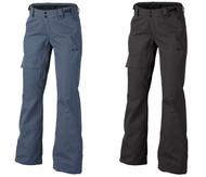 Oakley Limelight BioZone Women's Pants 2017
