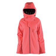 Flylow Sarah Insulated Women's Jacket 2017