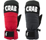 Crab Grab Punch Mitt Gloves 2017
