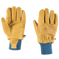 Flylow Ridge Gloves 2017