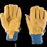 Flylow Ridge Gloves 2017