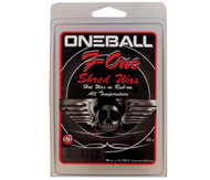 One Ball F-1 Hot Wax 2017